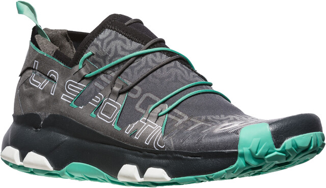La Running Sportiva Damen Green Unika Shoes Carbonjade 2D9eEIYWH